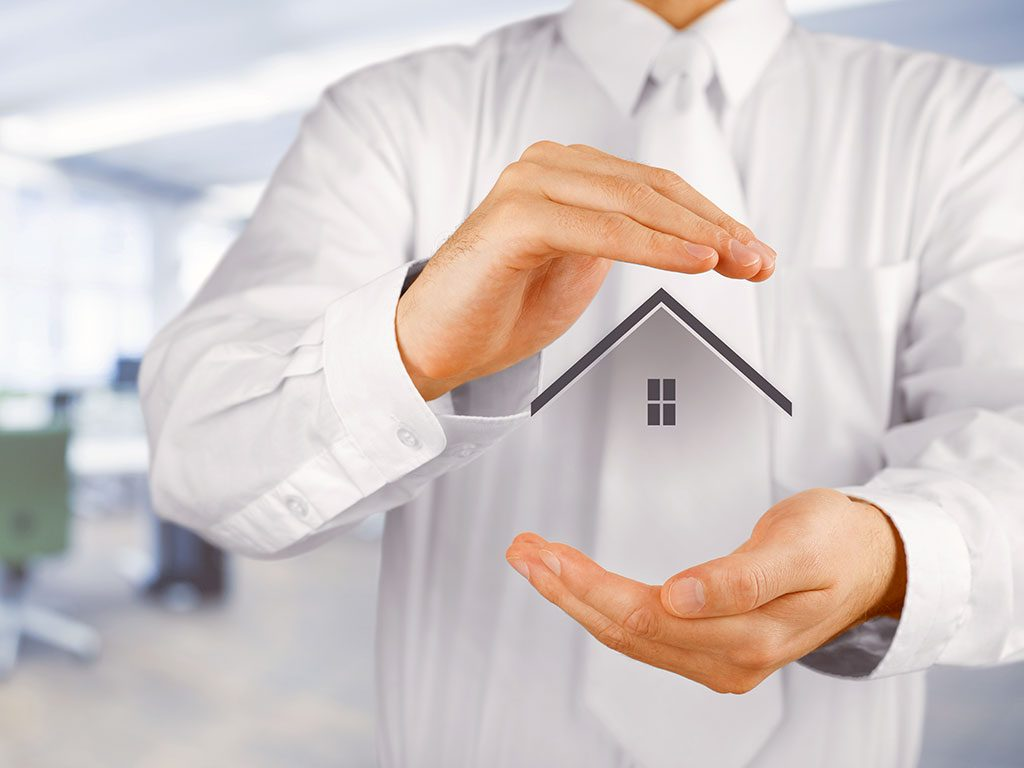 Protecting Assets - The four types and how to protect them | Blog ...
